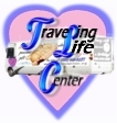 Traveling Life Center (TLC)